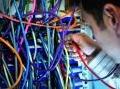 Eventi: Lavori elettrici e impianti utilizzatori elettrici, elettronici e di comunicazione - Si terra' a Catania il prossimo 25 settembre l'evento formativo gratuito promosso da Cei e dedicato a operatori del settore elettrotecnico