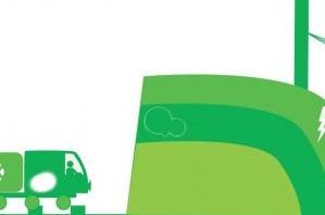 Gestione dei rifiuti e Sistri in un seminario a Torino: Un seminario sulla produzione e gestione dei rifiuti il 14 novembre 2014 a Torino, valido per la formazione professionale continua