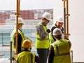 : Paradossi della legge -   Il Codice Urbani stabilisce che qualsiasi intervento edilizio su edifici costruiti da pi� di cinquant'anni sia sottoposto alla