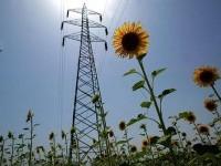 Impianti: Tra Pavia e Lodi nasce l'elettrodotto �sostenibile� - Una super rete elettrica da 400 megawatt realizzata con tecnologie a ridotto impatto ambientale