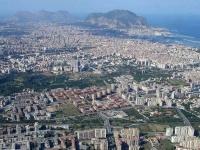 Impianti: Palermo: 17 progetti per diventare una provincia 'solare' - Sono in arrivo i finanziamenti europei per l'installazione di impianti fotovoltaici