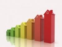 Efficienza energetica: Italia al terzo posto