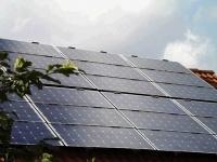 Le energie rinnovabili crescono nei comuni italiani