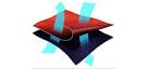 Pannelli termici innovativi per costruzioni sostenibili