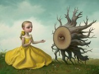 Mark Ryden - Surrealismo contemporaneo