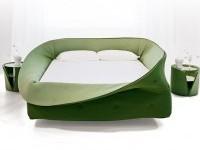 Come un grande col-letto