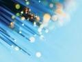 Informatica: NGN e Neutralita' della rete - Il progetto di ANFoV sul catasto nazionale delle infrastrutture di rete