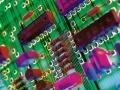 elettronica: Transistor piu' efficienti? Parte il progetto Hiposwitch -   L'obiettivo e' creare convertitori di energia piu' compatti e potenti da usare nelle Tlc e negli inverter solari