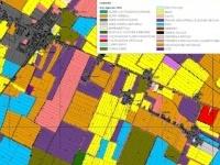 Variazioni catastali degli immobili rurali: proroghe dal decreto 'Salva Italia'