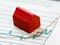 Mercato immobiliare: come andra' il 2012?