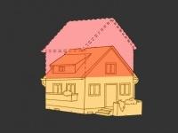 Immobili: Permessi di costruire ed ampliamento in calo - Secondo i dati dell'Osservatorio congiunturale, dal 2006 al 2009 si sono dimezzati