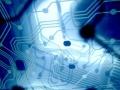 elettronica: Hi-tech: la produzione industriale continua a scendere -   A novembre 2011, l'elettronica ha registrato un -12,8%, l'elettrotecnica un -13,6%