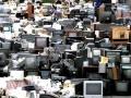 elettronica: RAEE: oltre 12mila tonnellate raccolte grazie all''Uno contro Uno' -   I dati del consorzio Ecolight sono positivi, ma informazione e normative sulle isole ecologiche possono fare di piu'