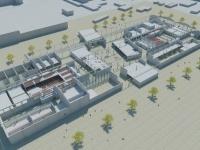 Rivalutazione aree edificabili delle imprese: accolta la richiesta di proroga dell'Ance