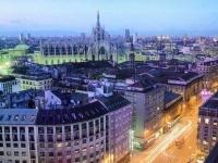 Lombardia: la proposta di legge per il Piano Casa ha l'ok dal Consiglio Regionale