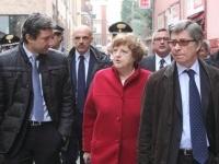 News: Patto antimafia anche nell'edilizia privata - Succede in Emilia-Romagna, dove per i lavori dai 70mila euro in su sara' obbligatoria la