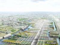 News: Expo 2015: fra i quattro nuovi progetti, presentato Smart City per l'Aquila - L'obiettivo dell'Innovation Advisory Board e' dare impulso alle tecnologie e creare effetti immediati sul sistema Italia