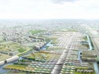 Expo 2015: fra i quattro nuovi progetti, presentato Smart City per l'Aquila