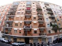 Obbligo di mediazione anche per le controversie condominiali
