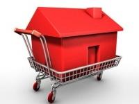 Immobiliare: quali prospettive per il 2012?