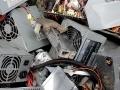 elettronica: La raccolta dei Raee arriva a 260 mila tonnellate -   Nel Rapporto annuale del Centro di coordinamento Raee l'incremento del 6% nonostante la crisi economica; ancora ampio pero' e' il divario tr...