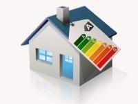 Certificazione energetica: presentato il Rapporto 2012