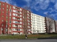 Patrimonio edilizio esistente: risorsa da riqualificare