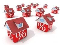 I trend del mercato immobiliare italiano: calo del 2,2% e tempi piu' lunghi per compravendite