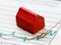 Rischio bolla immobiliare? L'Ance dice no