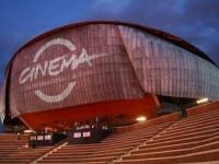 L'Imu su teatri e cinema: troppa pressione e rischi di chiusura