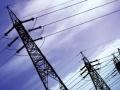 elettronica: Elettronica ed elettrotecnica italiane volano in Turchia -   22 imprese italiane nel progetto Vision 2023: 130 miliardi di dollari di investimenti per soddisfare il fabbisogno energetico della Turchia ...