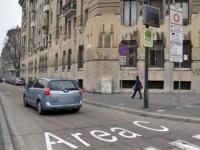 Vendita box auto Milano: -18% dei prezzi per l'Area C
