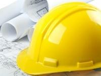 Controlli sulla sicurezza in cantiere: 52.000 visite nel 2011