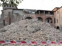 News: Terremoto in Emilia: continuita' tra emergenza e ricostruzione - Il presidente della Regione Emilia-Romagna ha annunciato l'impegno a istituire subito un fondo di rotazione, per evitare lo stop dopo la fase di emergenza