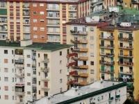 Il rendimento immobiliare si attesta al 3,9%