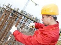 Rapporto Inps 2011: in edilizia cresce il ricorso agli ammortizzatori sociali