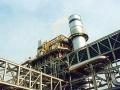 Sicurezza: Prevenzione incendi e impianti termoelettrici superiori a 300 MW - Dai VV.F. una circolare sul rilascio del parere antincendio