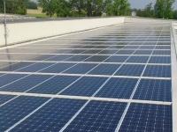 Sull'accatastamento fotovoltaico, l'AdT chiarisce i criteri