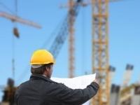 Lavoro autonomo in edilizia: istruzioni tecniche per le ispezioni