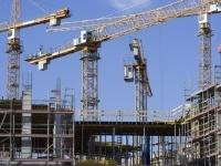 Per il rilancio dell'edilizia 2 miliardi di euro da Ance e Intesa Sanpaolo