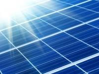 Quinto conto energia al via dal 27 agosto