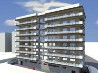 News: Sostituzione edilizia per la crescita delle citta' - La proposta di Aniem: demolizione di edifici obsoleti e ricostruzione verticale per liberare suolo per agricoltura e servizi