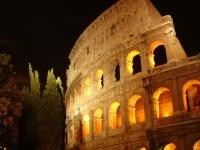 Colosseo: restauro al via a dicembre