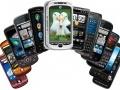 elettronica: La tecnologia di consumo recupera lo 0,3% -   Nei dati di Gfk Temax Italia la timida ripresa nel secondo trimestre 2012, trainata dagli smartphone, che hanno sorpassato i cellulari tradi...