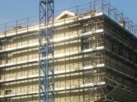 Ristrutturazioni edilizie e agevolazioni fiscali