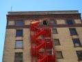 Sicurezza: Il vademecum per la prevenzione incendi delle strutture alberghiere - I Vigili del Fuoco di Rimini pubblicano un documento che esemplifica le linee guide dell'iter procedurale e dei lavori di adeguamento
