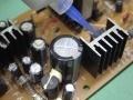 elettronica: L'industria elettronica ed elettrotecnica ancora in negativo -   In otto mesi i due settori hanno perso il 10,7% e il 3,6%; secondo Anie occorre