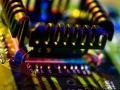 elettronica: L'assemblaggio elettronico nella nuova guida Cei 91-68 -   Il volume tratta 114 norme del settore della progettazione, produzione, assemblaggio e utilizzo delle schede elettroniche Pcb, dei materiali...