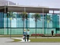 News: Per l'edilizia sanitaria in arrivo 1,3 miliardi in Sicilia - Costruzione di nuovi ospedali e ristrutturazioni di presidi ospedalieri e territoriali. Tra gli investimenti maggiori, il nuovo Ospedale Policivico di Palermo e il Ri.Med-Ismett di Carini