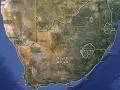 elettronica: Per l'industria elettronica ed elettrotecnica una missione sudafricana -   Dieci imprese di Anie/Confindustria impegnate in una rete di incontri con aziende locali, per avvicinare un mercato che si prepara a grandi ...